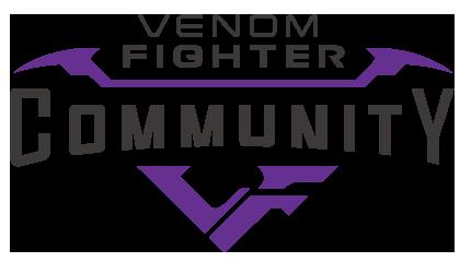 Dealer Contest- Venom Audio